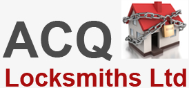The ACQ Locksmiths Ltd Team – Local Honest & Reliable
