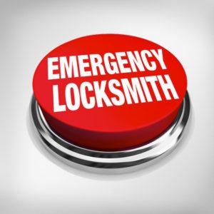 Emergency Locksmith Service Southampton