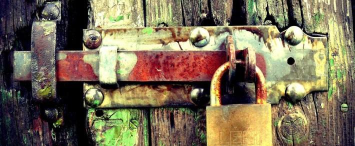 Padlocks – Locksmith Salisbury