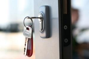 Commercial Locksmith Salisbury