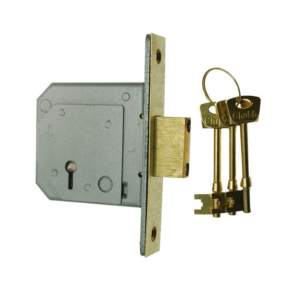 Locksmiths Salisbury – Deadbolt Locks