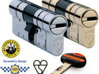 ABS Cylinder,High Security Locks