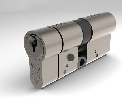 ACQ Locksmiths Ltd – Repair and Replacement of Locks