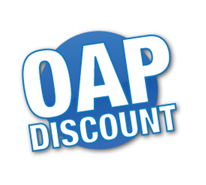 Discounts For OAPs – Locksmith Salisbury