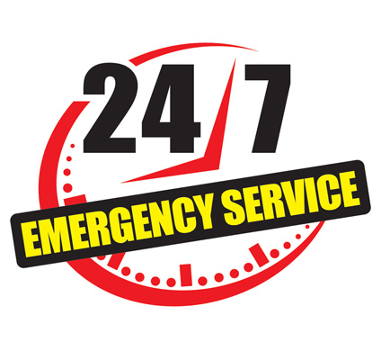 Emergency Locksmith Service – Salisbury Locksmiths