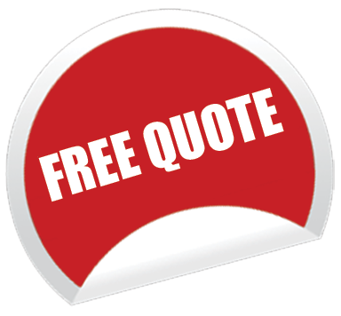 Free Quotes – Locksmith Salisbury