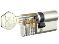 Euro Cylinder locksmith Salisbury
