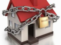 Home security - Locksmith Southampton
