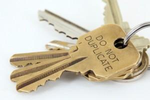 Key Control Tips By Locksmith Salisbury