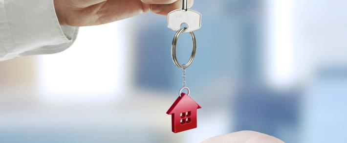 Locksmith Salisbury – Are You Moving Home?