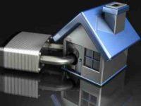 Home Security Locksmith Salisbury