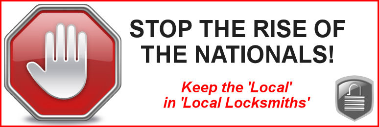 Your Local Locksmith Service in Salisbury – ACQ Locksmiths Ltd