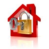 How Secure Is Your Home