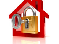 Secure Homes In salisbury