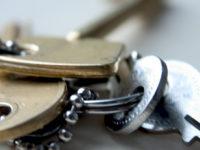 locksmith service Fordingbridge