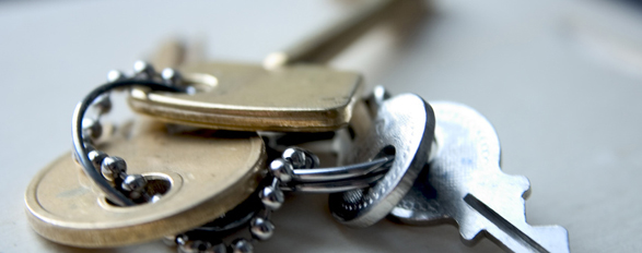 The Importance Of A Reliable Locksmith Service