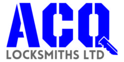 Locksmith Salisbury